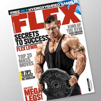 Flex Online
