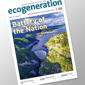 EcoGeneration